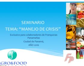 seminario-manejo-de-crisis1