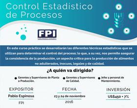 control-estadistico-procesos