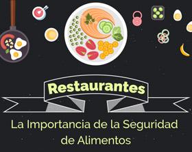 importancia_seguridad_restaurantes_th