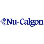 Químicos Nucalgon