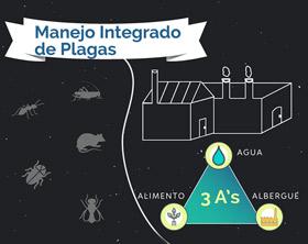 blog-manejo-integrado-de-plagas-th