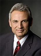 dr-ulrich-kreuter