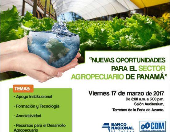 Foro-Agropecuario-APEDE