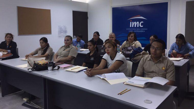 IMG-20170320-WA0003