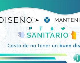 blog_diseno_mantenimiento_sanitario_th