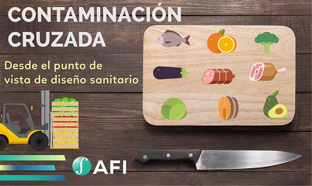 blog_contaminacion_cruzada