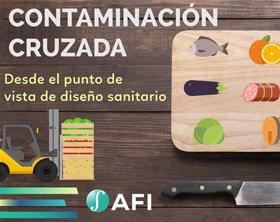 blog_contaminacion_cruzada_th