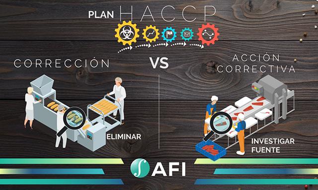 blog_accion_correctiva_haccp