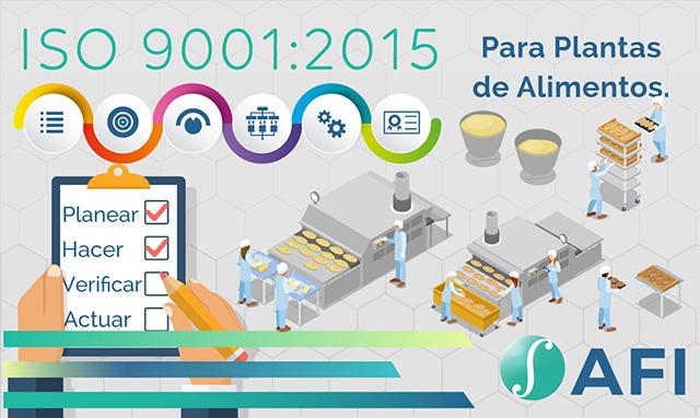 blog_ISO_9001_plantas_de_alimentos