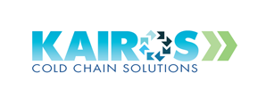 kairos_coldchain_solutions_slide
